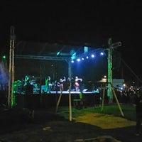 Photo taken at Konstantynów Łódzki by Brigitta G. on 9/9/2017