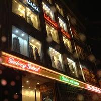 Photo taken at Wisma Jakel by Shamsul F. on 12/26/2012