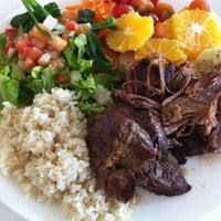 Photo taken at Restaurante Panela Velha by Fernanda P. on 12/5/2012