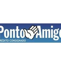 Photo taken at Ponto Amigo Bradesco Promotora by Anderson -. on 7/1/2014