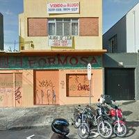 Foto tirada no(a) Formosa Restaurante Vegetariano por Guilherme M. em 1/10/2013