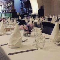 Photo prise au Masaniello Art Café par Nicola L. le5/11/2015