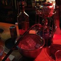 Photo taken at Las palmas Restaurant by Jan T. on 4/15/2013