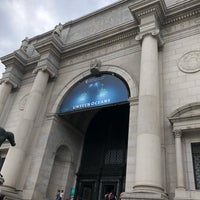 Photo prise au American Museum of Natural History Museum Shop par Shinsuke S. le5/4/2018
