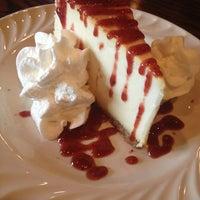 Photo taken at Sal's Italian Restaurante by Alejandro L. on 7/4/2013