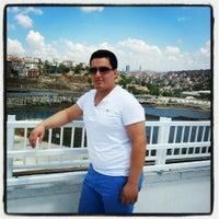 Photo taken at Metrekup kirtasiye by Mehmet on 8/16/2013