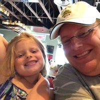 Photo taken at Chili's Grill & Bar by Jim D. on 5/29/2015