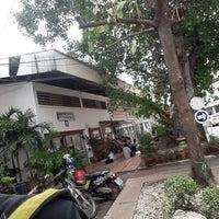 Photo taken at Mahasarakham Vocational College by Yok'z J. on 9/14/2017
