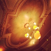Photo taken at Pause Café by Clément D. on 12/13/2012