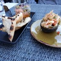 Photo prise au Restaurant Poivre Noir par Eric V. le7/8/2018