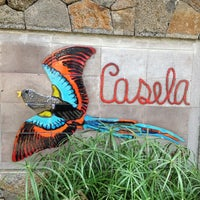 Photo taken at Casela Nature Leisure Park by Free W. on 11/24/2012