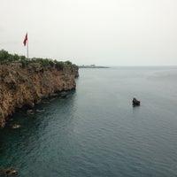 5/19/2013 tarihinde Tevfik Ç.ziyaretçi tarafından Sea Garden'de çekilen fotoğraf