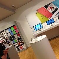 Photo taken at ivizi by Merijn H. on 12/16/2012
