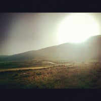 Photo taken at WEST BEKAA by Ribaal H. on 8/14/2013