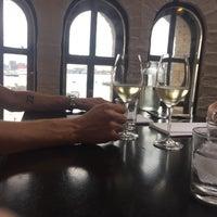 Photo taken at BAK restaurant by Melissa K. on 7/22/2017