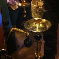 2/3/2013 tarihinde Anil B.ziyaretçi tarafından Papillion Cafe'de çekilen fotoğraf