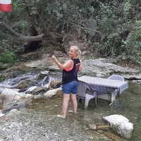 Photo taken at Kargı Çayı by 🎶DJ MELTEMCE 🎶 D. on 8/19/2017
