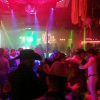 Photo taken at Viviana's Nite Club by Edgar D. on 1/3/2016