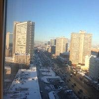 Главное контрольное управление города Москвы Правительственное   Снимок сделан в Главное контрольное управление города Москвы пользователем danil a 1 23