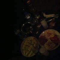 12/9/2013 tarihinde Moraziyaretçi tarafından Dublin Bar'de çekilen fotoğraf