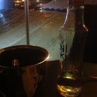 12/10/2013 tarihinde Moraziyaretçi tarafından Dublin Bar'de çekilen fotoğraf