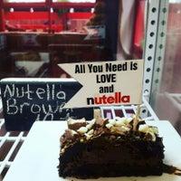 9/8/2015 tarihinde Nutllove N.ziyaretçi tarafından Nutllove'de çekilen fotoğraf