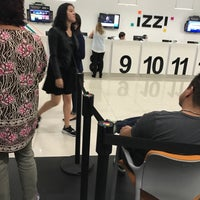 Photo taken at Izzi Telecom by Ivan C. on 3/5/2017