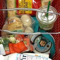 Photo taken at Trader Joe's by Maya C. on 11/10/2012