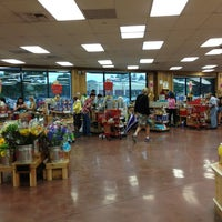 Photo taken at Trader Joe's by Maya C. on 6/10/2013