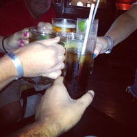 Photo taken at Kelly's Bar by Thee-O O. on 9/17/2013