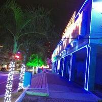 Photo taken at Prefeitura Municipal de São Gonçalo by Carlos R. on 12/26/2015