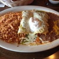 Foto diambil di Casa Mexico oleh Miracle H. pada 9/17/2013