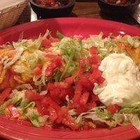 Foto diambil di Casa Mexico oleh Miracle H. pada 11/15/2013