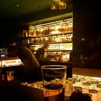Das Foto wurde bei Katopazzo & die Totem Bar von Sven M. am 3/27/2015 aufgenommen