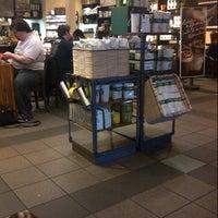 Photo taken at Starbucks by Giacomo M. on 3/31/2013