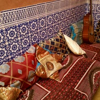 Photo taken at Marrakech by Danilo S. on 7/2/2013