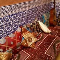 Photo prise au Marrakech par Danilo S. le7/2/2013