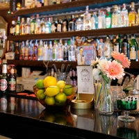Foto tirada no(a) Foxy Bar por Foxy Bar em 8/28/2015