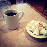 1/10/2013 tarihinde Pete S.ziyaretçi tarafından Windy City Cafe'de çekilen fotoğraf