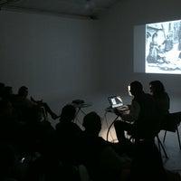 Foto tomada en Labloom Escuela de Fotografia y Artes Visuales por Fabian A. el 2/15/2013