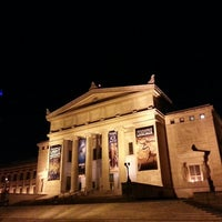 Photo taken at The Field Museum by Robert J. on 7/20/2013