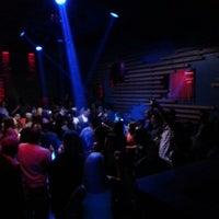 Aura nightclub kcmo