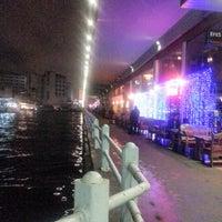12/17/2012 tarihinde Serap ♡.ziyaretçi tarafından Galata Junior Restaurant'de çekilen fotoğraf