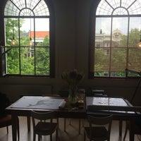 Photo taken at Studio Spomenik by emina on 7/15/2014