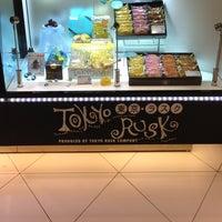 Photo taken at Tokyo Rusk by taka ®. on 6/2/2013