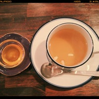 1/20/2013にc. s.がカフェ・エクレシアで撮った写真