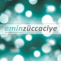 12/18/2012 tarihinde Ersen Enes B.ziyaretçi tarafından Emin Züccaciye'de çekilen fotoğraf