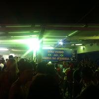 Photo taken at Samba Da Sedinha by LaVerrrgui on 12/9/2012