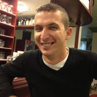 Photo taken at Restaurante Los Fogones by Jorge A. on 11/19/2012