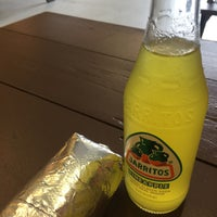 Photo taken at Big Daddy's Burritos by Logan T. on 6/3/2017